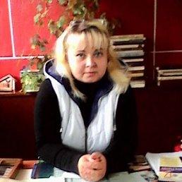 Вера, 34 года, Рязань