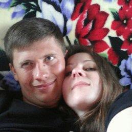 Алексей, 29 лет, Коростень