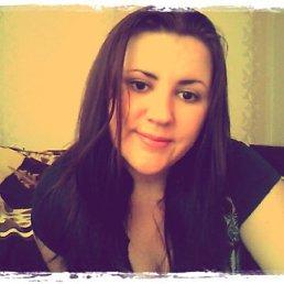 Людмила, 28 лет, Северодонецк