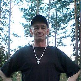 Виктор, 58 лет, Зеленогорск