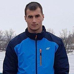 Вова, 24 года, Шпола