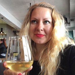 Виктория, 41 год, Ялта