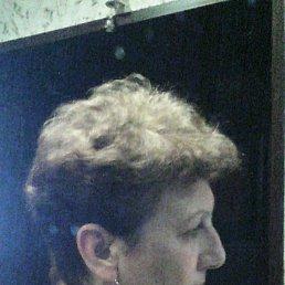 Галина, 53 года, Зеленогорск