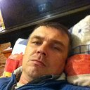 Фото Алексей, Рени, 44 года - добавлено 22 апреля 2017