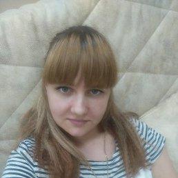 Олеся, 30 лет, Чусовой