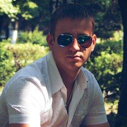 Дмитрий, 30 лет, Селидово