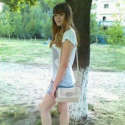 Мария, 20 лет, Терновка