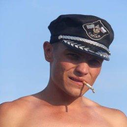 александр, 29 лет, Славгород
