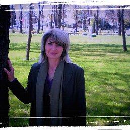 Иришка, 49 лет, Кореновск