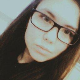 Руфина, 23 года, Мелеуз