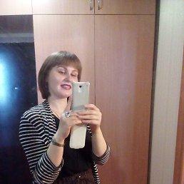 Анна, 27 лет, Яровое