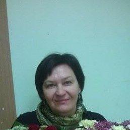 Наталья, 54 года, Ноябрьск