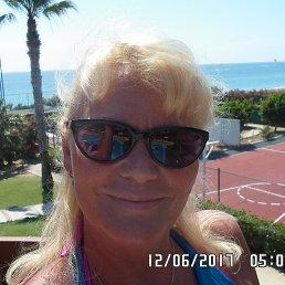 Светлана, 57 лет, Боровичи