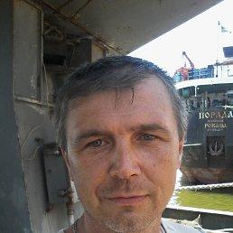 Фото Алексей, Рени, 44 года - добавлено 7 июня 2017