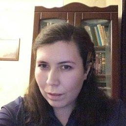 Мария, 37 лет, Кашира
