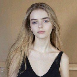 Elizaveta, 20 лет, Краматорск