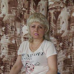 Лариса, 49 лет, Клин