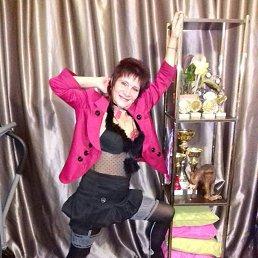 Ольга, 57 лет, Никель