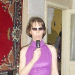 Наталья, 41 год, Пикалево