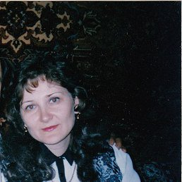 Галина, 57 лет, Рубцовск