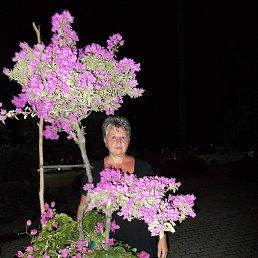 Ирина, Москва, 59 лет