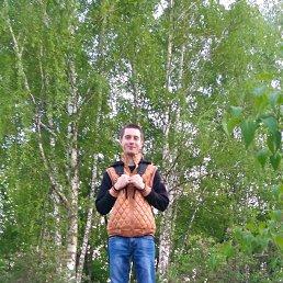 Слава, Зеньков, 27 лет