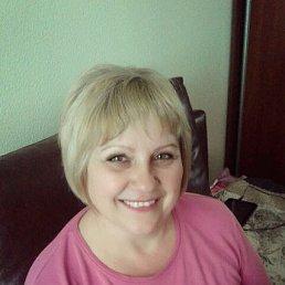 Валентина, 59 лет, Первомайск