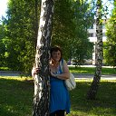 Фото Лариса, Ровно, 54 года - добавлено 17 июня 2017