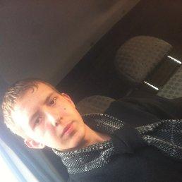 Сергей, 19 лет, Гуково