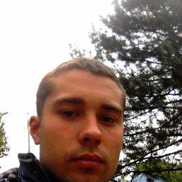 Влад, 22 года, Медведовская