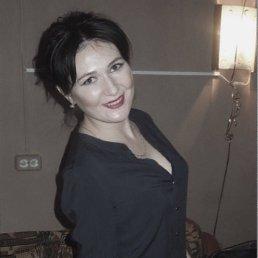 Наталия, 30 лет, Нурлат