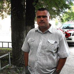 Алексей, 45 лет, Уйское