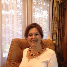 Viktorija, Бонн, 78 лет