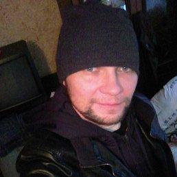 Николай, 38 лет, Новочебоксарск
