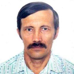 вячеслав, 63 года, Лутугино