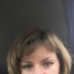 Наталья, 36 лет, Калуга