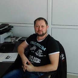 Шамиль, 38 лет, Красноярск