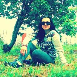 Kristina, 23 года, Липецк