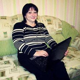 Elena, 53 года, Константиновка