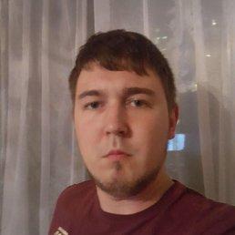 Василий, 26 лет, Дедовск