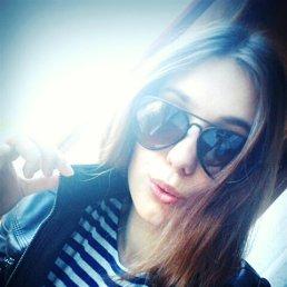 Кристина, 25 лет, Конаково