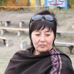 Татьяна, 54 года, Троицк