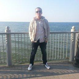 Егор, 29 лет, Островец