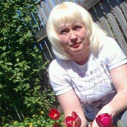 Lena, 45 лет, Березань