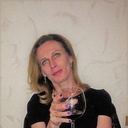 Галина, 43 года, Быково