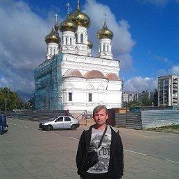 михаил, 41 год, Калашниково