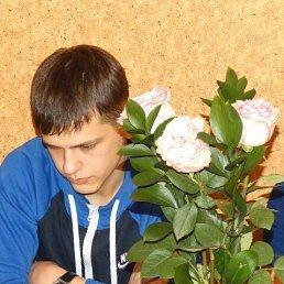 Артём, 21 год, Березники