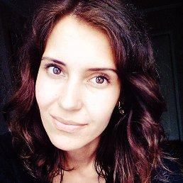 Виктория, Санкт-Петербург, 42 года