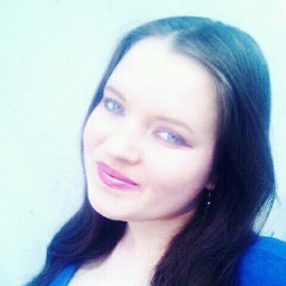 Света, 21 год, Вышгород