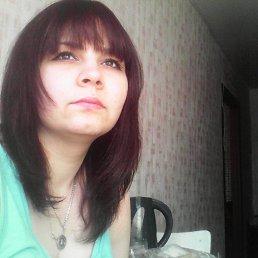 Ольга, 30 лет, Новоалтайск